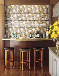 Bloombety Backsplash Tiles Design For Kitchen Tiles Photo Interior Design