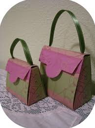 purse gift bags personalized gift bags shaped like a purse purse gift box and