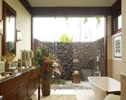tropical home decor accessories tropical home decor accessories home decor stores online thomasnucci