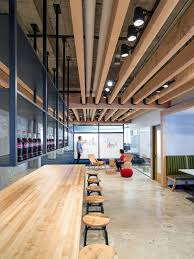Interior Office Design Ideas 147 Best Office Images On Pinterest Office Designs Reception