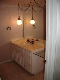 Bathroom Lighting Color Temperature Color And Temperature Re Interior Design U2013 Patrician Design