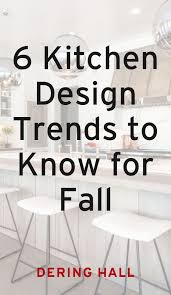 Latest Trends In Kitchen Design by 38 Best Kitchen Inspiration Images On Pinterest Home Kitchen