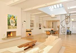creative studio apartment rent brooklyn ny home design image