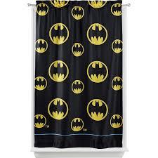 Batman Boys Bedroom Warner Bros Batman