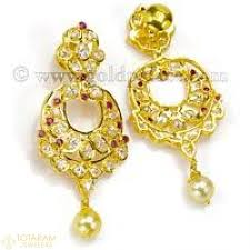 diamond earrings price diamond earrings for women in 18k gold vvs clarity e f g h color