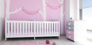 chambre jumeaux bébé etagere murale chambre bebe pas cher solutions pour la