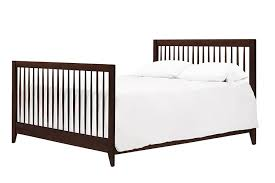 Convert Crib To Bed Davinci Hardware Size Bed Conversion Kit