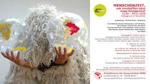 K Hen Ausstellung Group Global 3000 Artconnect
