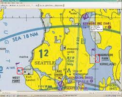 Kirkland Washington Map by Drones U0026 Maps U2013 The Infovore U0027s Dilemma