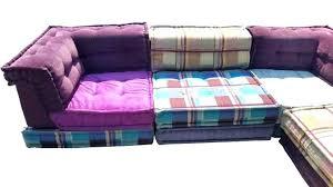 canapé mah jong imitation diy mah jong sofa modular sofa mah jong modular sofa diy