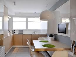 küche mit esstisch awesome küchentische für kleine küchen pictures home design