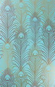 Best  Luxury Wallpaper Ideas On Pinterest Metallic Wallpaper - Wall covering designs