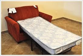 thomasville sleeper sofa reviews tempurpedic sleeper sofa thomasville ashby furniture sofas lancaster