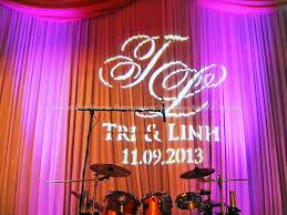 san diego wedding planning blog dj hiring tips u0026 lighting