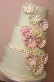 wedding cake leeds sally cake design wedding cakes cupcakes in halifax leeds