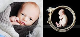 baby boy photo props poses props jottephotography photography ideas poses etc