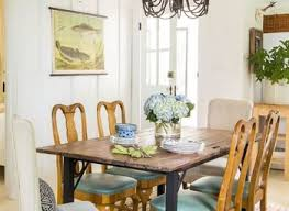 southern style living rooms emejing southern living living rooms ideas rugoingmyway us
