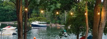 lake champlain vt resort packages basin harbor club