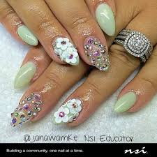 all about the professional nail industry u2013 nsi blog part 7