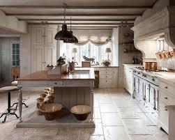 Mediterranean Kitchen Ideas - mediterranean kitchen ideas u0026 inspiration