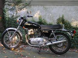 maserati motorcycle price 10 killer classic motorcycles under 10 000 the drive