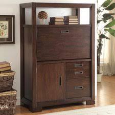 Computer Armoire Corner Computer Armoire Also With A Corner Armoire Desk Also With A
