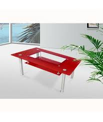 red and black coffee table 96 best coffee tables glass coffee tables wooden coffee tables