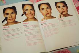 bobbi brown makeup manual ema idmh