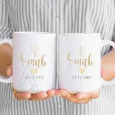 golden anniversary gift ideas gifts design ideas best fabulous 14th anniversary gifts for men