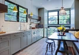 kitchen cabinets ideas blue grey cabinets kitchen inspiring