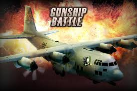 gunship battle helicopter 3d android apps on google play
