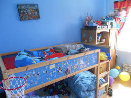 kid bedroom paint ideas netheaduniversity within amazing kids