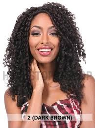 toyokalon soft dread hair beshe premium soft twist braid