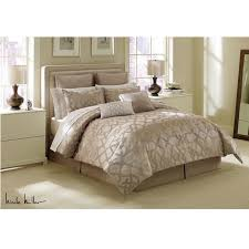 Nicole Miller Bathroom Accessories by Nicole Miller Gate Queen Size Sheet Set Free Shipping On Orders