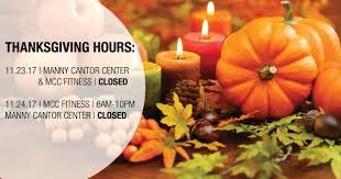 100 marianos thanksgiving hours news saz u0027s hospitality