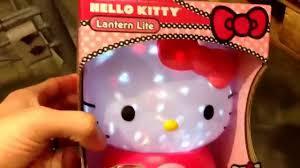 Hello Kitty Christmas Lights by Hello Kitty