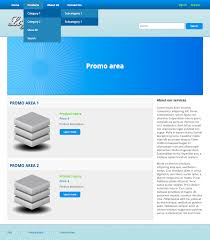 dreamweaver templates webassist