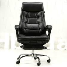 fabulous design on boss office chair 92 office boss chairs online