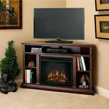 wall mount vent free fireplace electric propane direct inserts
