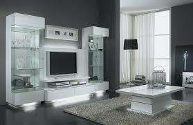 cuisine design de luxe salon jardin gris inspirant salon tv design salon de luxe