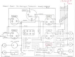 small boat wiring diagram with electrical images diagrams wenkm