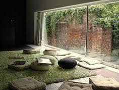 image gallery indoor japanese rock garden