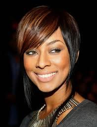 african american short hairstyles best 23 haircuts black hair