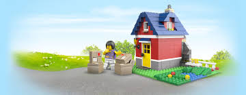 lego siege social free delivery lego shop