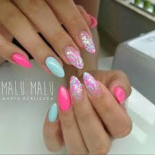 best 25 glitter nail art ideas on pinterest pretty nails nail