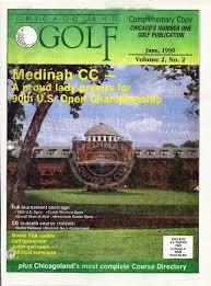 medinah country club view artwork list