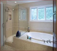 bathtubs idea outstanding lowes bath tubs 2 person tub