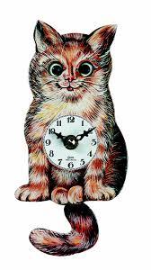 German Clocks Engstler Schwarzwalduhren German Cuckoo Clocks