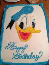 91 donald duck images donald duck donald
