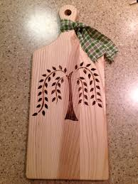 Free Woodworking Plans Projects Patterns Pyrography Wood Burning by 44 Best Wood Burning Images On Pinterest Pyrography Wood